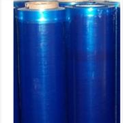 供应权富莱PE蓝色保护膜胶带低,中,高,特