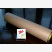 供应3M1015印刷专用双面胶
