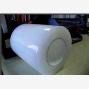 供应3m13M3C04保护膜胶带