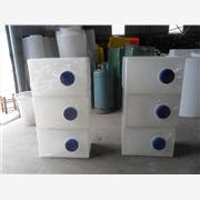 供应海宁加药箱200升加药箱KC-200L