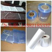 供应宏展订做上海PE热收膜 上海收缩膜卷材