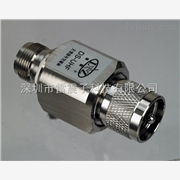 供应lzzDS-N/F/BNC/UHF/SDS-N/F/BNC/UHF/S