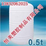 供应塑料容器<恒美塑胶制品>塑料容器价格低,品质优!