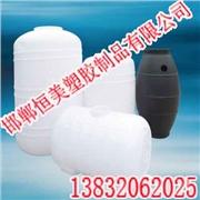 供应永年塑料容器<恒美塑胶制品>永年塑料容器批发