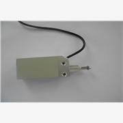 供应斯铭威SMW-GSC-XS微位移传感器 自恢复光栅位移传感器