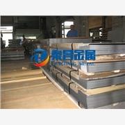 泰昌金属供应{宝钢310S不锈钢板 热轧不锈钢中厚板 0Cr25Ni20不锈钢板