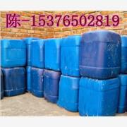 供应陆屹齐全混凝土养护剂 混凝土养护剂价格