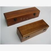批发香樟木盒字画盒书画盒精美实木盒收藏盒藏品盒礼品盒