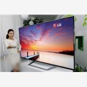 供应三星LG,夏普SP60082寸工业显示器