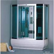 各种烫金材料 产品汇 提供服务益高各种上海益高淋浴房卫浴维修服务中心