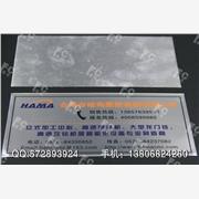 供应温州专业提供各种高档滴塑、滴胶标