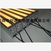 LED埋地灯条