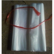 供应塑料袋塑料膜01山东塑料袋塑料膜工厂 背心袋