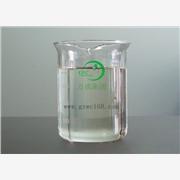 供应水性印花胶浆流平剂抗刮性