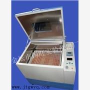 供应国旺CHA-D大型气浴振荡器