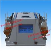 供应国旺GW-A分液漏斗振荡器