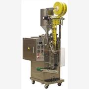 求购北京包装设备/北京自动液体包装机