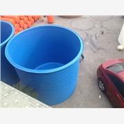 供应君益15立方敞口化工桶出厂价