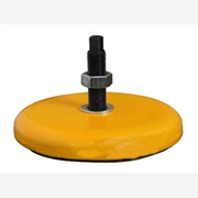 EVA防震垫 产品汇 供应齐全可定做机床防震垫铁
