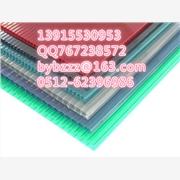 供应江苏塑料PP中空板、焊接周