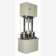 供应瑞士RUMUL高频疲劳试验机500KN高频疲劳试验机