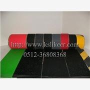 供应防滑胶带 防滑贴 地面胶带