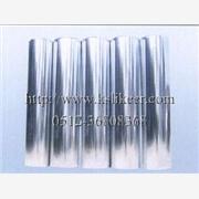 供应铝箔玻璃钢