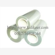 供应保护膜 PET PE PVC