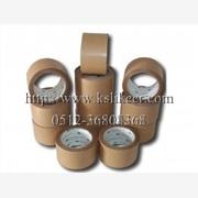夹筋牛皮纸胶带 产品汇 供应湿水夹筋牛皮纸胶带