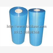 供应PVC保护膜