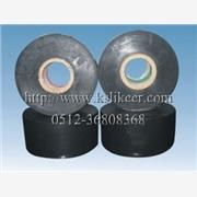 供应聚乙烯防腐胶带
