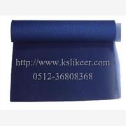 供应硅胶布 弹力硅胶布