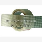 供应网格玻璃纤维胶带