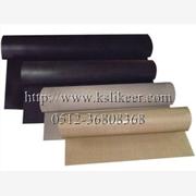 供应高温焊布