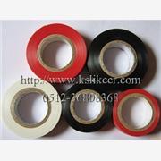 单面电工胶带 产品汇 供应黑胶布 电工胶带