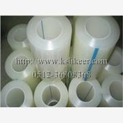 供应PE静电膜 玻璃保护膜 无尘车间