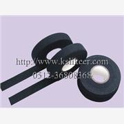 供应涤纶布胶带 汽车线束胶带