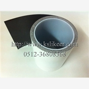 供应超薄防水泡棉胶带 代替进口