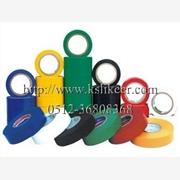 供应PVC电工胶带 绝缘胶带