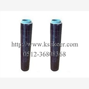 供应防静电保护膜