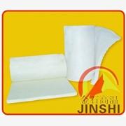 供应高温管道壁衬保温材料陶瓷纤维毯
