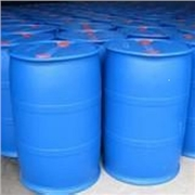供应高效脱色絮凝剂 印染脱色絮凝剂