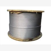 供应得力AAA热镀锌钢丝规格 热镀锌钢丝热镀锌钢丝规格 热镀锌钢丝用途