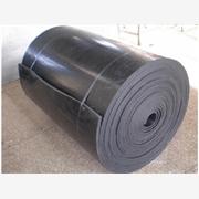 供应得力AAA齐全绝缘胶垫成分 绝缘橡胶垫 橡胶地