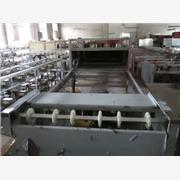 供应隆拓定制供应济南隆拓保温板烘干设备