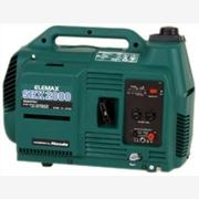 SHX2000变频发电机