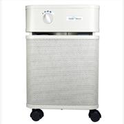 奥司汀空气净化器除雾霾苯家用办公甲醛型HM480