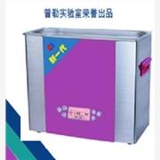 供应PS3200超声波振荡器
