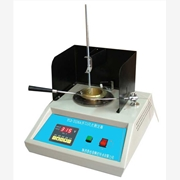 供应普洛帝PLD-3536A开口闪点测定器