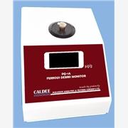 气动量仪 产品汇 供应卡尔德PQ-1APQ自动铁量仪